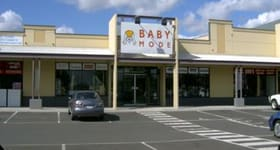 Showrooms / Bulky Goods commercial property for lease at Unit 5/500 High Street Epping VIC 3076