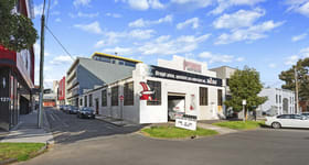 Factory, Warehouse & Industrial commercial property for lease at 129-131 Market St South Melbourne VIC 3205
