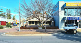 Offices commercial property for lease at 678 Anzac Highway Glenelg SA 5045