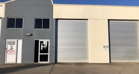 Factory, Warehouse & Industrial commercial property for lease at 29/22-26 Cessna Drive Caboolture QLD 4510