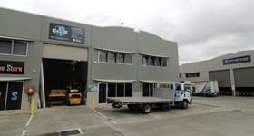 Factory, Warehouse & Industrial commercial property for lease at 8/477 Tufnell Road Banyo QLD 4014