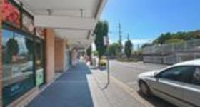Shop & Retail commercial property for lease at 21 Railway Street Banksia NSW 2216