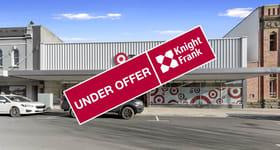 Shop & Retail commercial property for lease at 39-41 Rooke Street Devonport TAS 7310