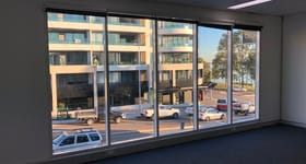 Shop & Retail commercial property for lease at 8/87 King Street Warners Bay NSW 2282