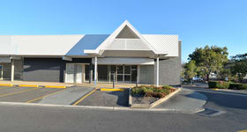 Offices commercial property for lease at Shop 1/4 Mandew Street Shailer Park QLD 4128