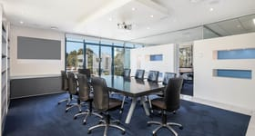 Other commercial property for lease at Suite 402, 29-31/Suite 402, 29-31 Solent Circuit Norwest NSW 2153