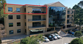 Medical / Consulting commercial property for lease at Suite 402, 29-31/Suite 402, 29-31 Solent Circuit Norwest NSW 2153