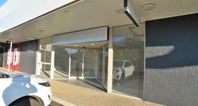Offices commercial property for lease at Shop 2/4 Mandew Street Shailer Park QLD 4128