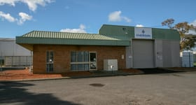 Factory, Warehouse & Industrial commercial property for lease at 3 Major Street Davenport WA 6230