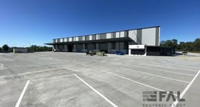 Factory, Warehouse & Industrial commercial property for lease at Heathwood QLD 4110