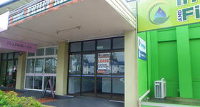 Medical / Consulting commercial property for lease at 4/39 Benabrow Ave Bellara QLD 4507