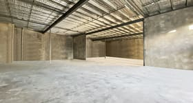 Factory, Warehouse & Industrial commercial property for lease at 1 & 2/35 - 37 Lysaght Street Coolum Beach QLD 4573