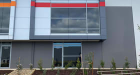 Factory, Warehouse & Industrial commercial property for lease at 5/17 Perpetual Street Truganina VIC 3029