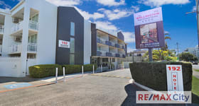 Shop & Retail commercial property for lease at 192 Wellington Road East Brisbane QLD 4169