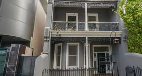 Medical / Consulting commercial property for lease at Level 1/326 Malvern Road Prahran VIC 3181