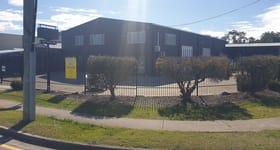 Factory, Warehouse & Industrial commercial property for sale at 143 Mark Road Caloundra West QLD 4551