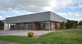 Factory, Warehouse & Industrial commercial property for lease at 1/28 Queen Street Wodonga VIC 3690