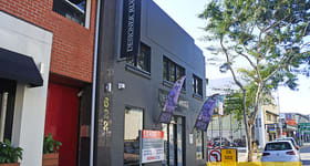 Shop & Retail commercial property for lease at 628 Wickham Street Fortitude Valley QLD 4006