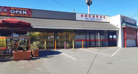 Medical / Consulting commercial property for lease at Kedron QLD 4031