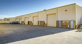 Factory, Warehouse & Industrial commercial property for lease at 3/26 Raws Cres Hume ACT 2620