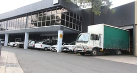 Factory, Warehouse & Industrial commercial property for lease at 6/177 Beavers Road Northcote VIC 3070