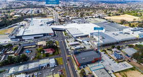 Shop & Retail commercial property for lease at Shop 2/302 Camden Valley Way Narellan NSW 2567