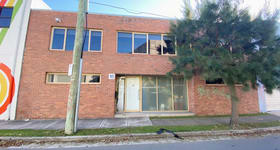 Showrooms / Bulky Goods commercial property for lease at 18-20 Beresford St Mascot NSW 2020