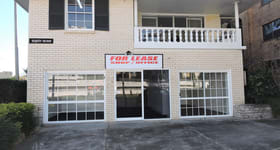 Shop & Retail commercial property for lease at 48 Peninsular  Dr Surfers Paradise QLD 4217