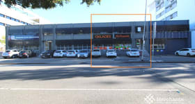 Showrooms / Bulky Goods commercial property for lease at 4/88 Merivale Street South Brisbane QLD 4101