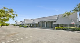 Showrooms / Bulky Goods commercial property for lease at 29-41 Lysaght Street Acacia Ridge QLD 4110