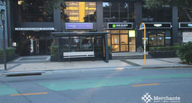 Shop & Retail commercial property for lease at 3/165 Melbourne Street South Brisbane QLD 4101