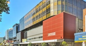 Medical / Consulting commercial property for lease at 55 Phillip St Parramatta NSW 2150