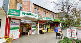 Shop & Retail commercial property for lease at 1/21 Oaks Avenue Dee Why NSW 2099