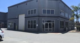 Showrooms / Bulky Goods commercial property for lease at 1/39 Oxleigh Dr Malaga WA 6090