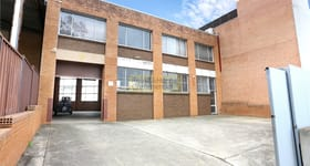 Factory, Warehouse & Industrial commercial property for lease at 7 Hugh Street Belmore NSW 2192