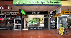 Offices commercial property for lease at 89 Main Street Croydon VIC 3136