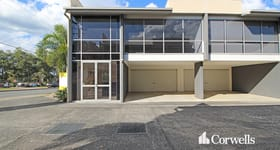 Showrooms / Bulky Goods commercial property for lease at 1/80 Smith Street Southport QLD 4215