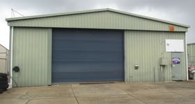 Factory, Warehouse & Industrial commercial property for lease at C1/84 Boat Harbour Drive Pialba QLD 4655