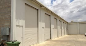 Factory, Warehouse & Industrial commercial property for lease at 8-9/10 Mortimer Place Wagga Wagga NSW 2650