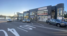 Shop & Retail commercial property for lease at 87 King Street Warners Bay NSW 2282