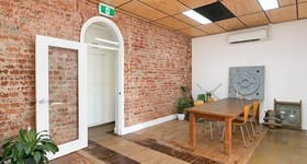 Offices commercial property for lease at Suite 3/2-4 Commercial Road Murwillumbah NSW 2484