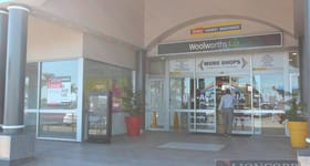 Shop & Retail commercial property for lease at 1150 Beaudesert Road Acacia Ridge QLD 4110