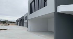 Factory, Warehouse & Industrial commercial property for lease at Unit 2/Lot 8 -10 Distribution Court Arundel QLD 4214
