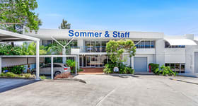 Offices commercial property for lease at 1/25 Argon Street Sumner QLD 4074