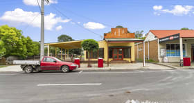 Shop & Retail commercial property for lease at 19 Main Street Glengarry VIC 3854