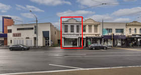Medical / Consulting commercial property for lease at 738 Mt Alexander Road Moonee Ponds VIC 3039