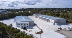 Factory, Warehouse & Industrial commercial property for lease at 150 Dalmeny Street Willawong QLD 4110