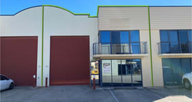 Factory, Warehouse & Industrial commercial property for lease at 12/18-20 Cessna Dr Caboolture QLD 4510