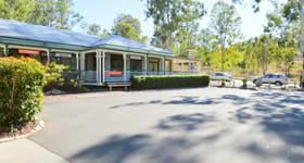 Shop & Retail commercial property for lease at Shop 3/290-296 Wellington Bundock Drive Kooralbyn QLD 4285