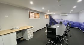 Offices commercial property for lease at 3170 Surfers Paradise Boulevard Surfers Paradise QLD 4217